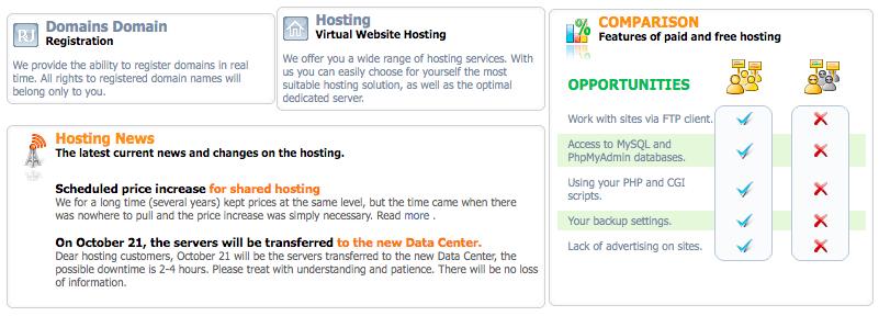 Trust-Host