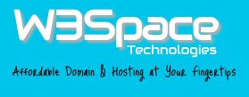W3Space Technologies