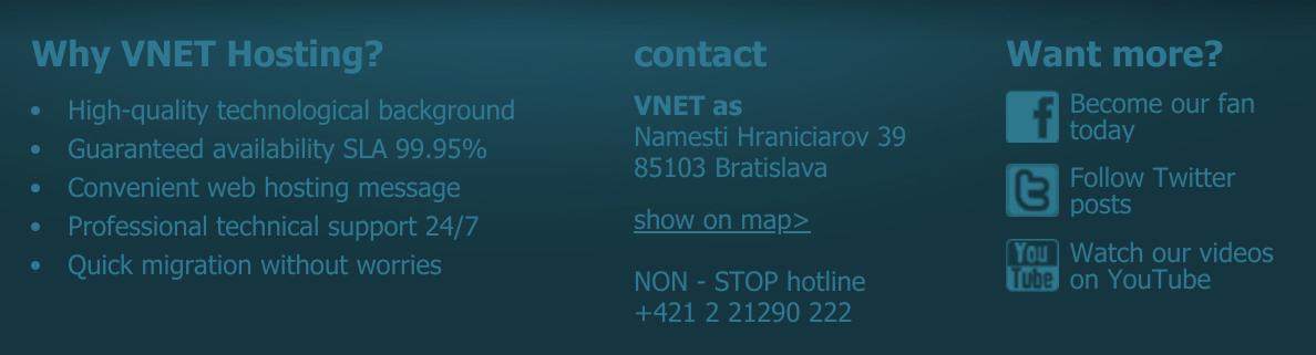 Screenshot 2019 08 06 at 16.54.41