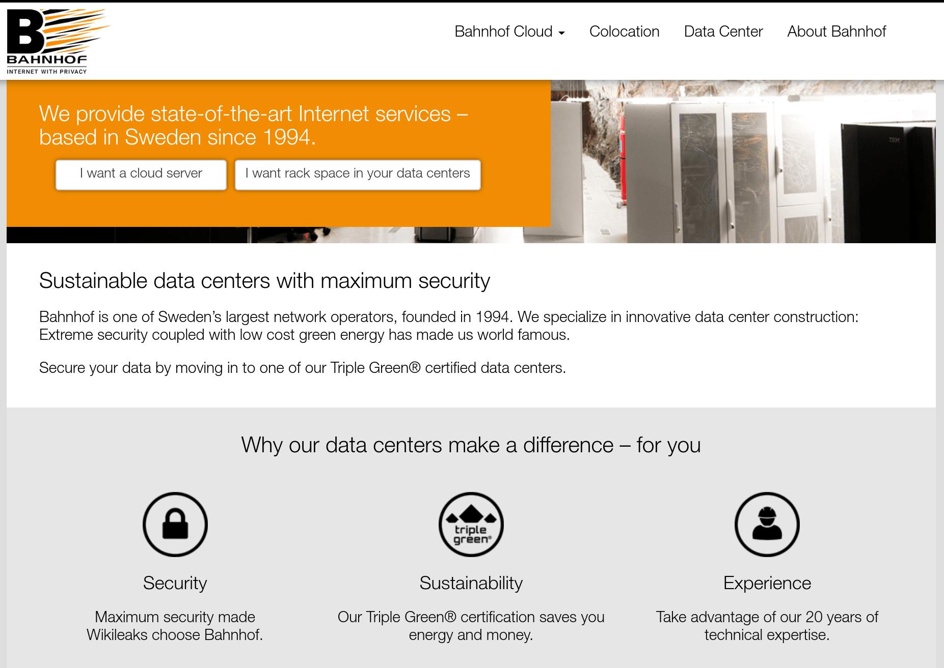 Screenshot 2019-08-09 at 15.58.50