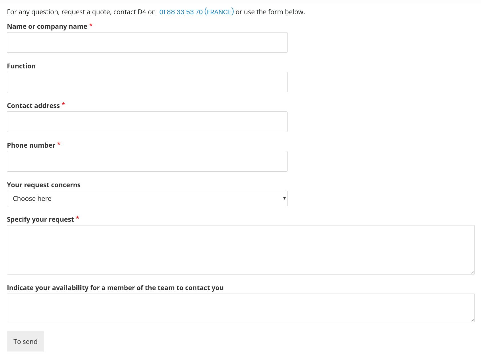 Screenshot 2019 09 01 at 15.38.38