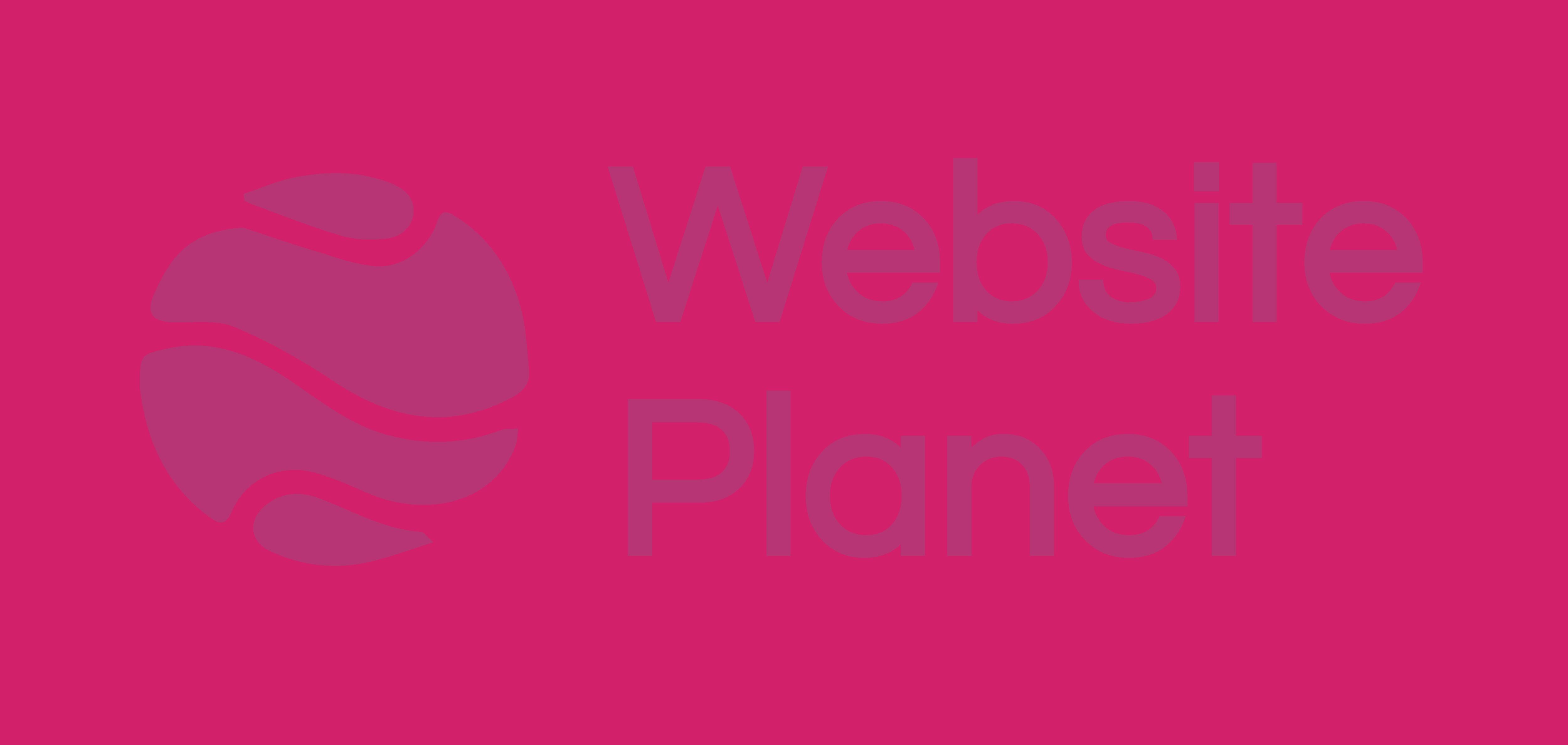 Website logo 1