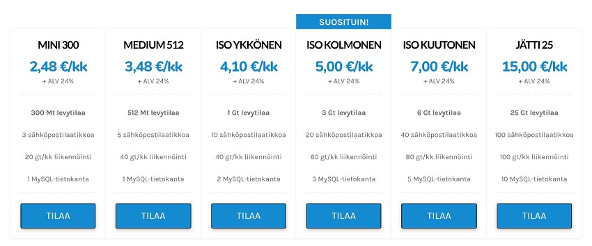 XetNet pricing optimage2