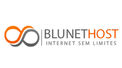 Blunet Host
