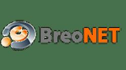 BreoNET