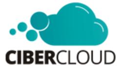 CiberCloud