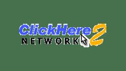 ClickHere2 Network