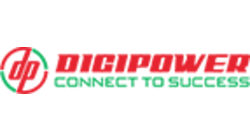 Digipower