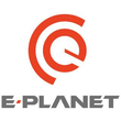 e-planet-logo