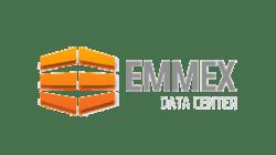 EMMEX