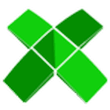 exone-logo