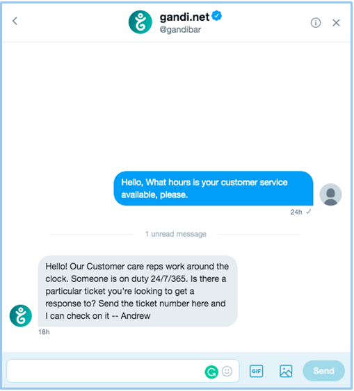 gandi-net-support1