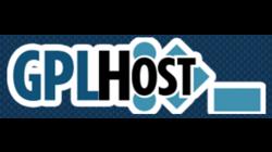 GPLHost