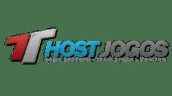Host Jogos