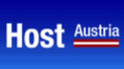Host Austria