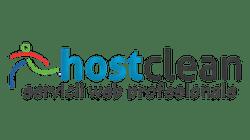 HostClean
