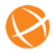 hostingbay-logo