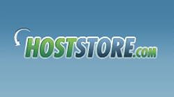 HostStore