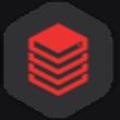 i-host-logo