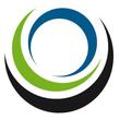 ibercom-logo