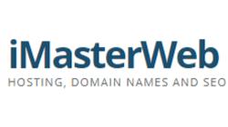 iMasterWeb