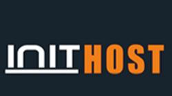 InitHost