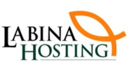 Labina Hosting