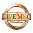 livemnc logo square