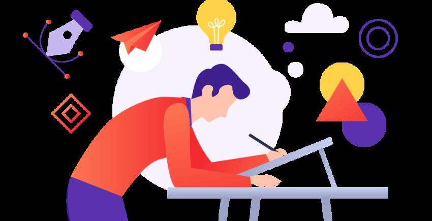 logo-designer-services
