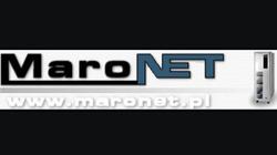 MaroNET