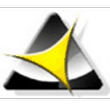 mecahost-logo