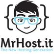 mrhost-it-logo