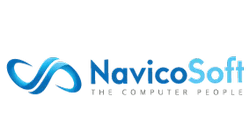 navico-soft-alternative-logo
