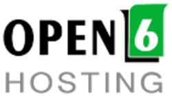 Open6Hosting