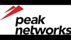 peaknetworks