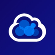 plooza-pro-logo