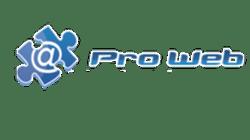Pro Web