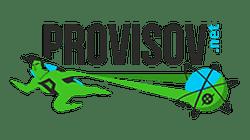 Provisov.net