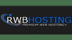 RWB Hosting