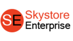 Skystore Enterprise