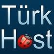 turkhost logo square
