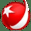 TurknetHost