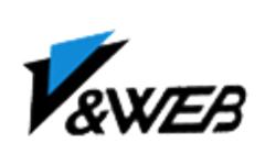 V&Web