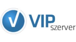 VIP szerver