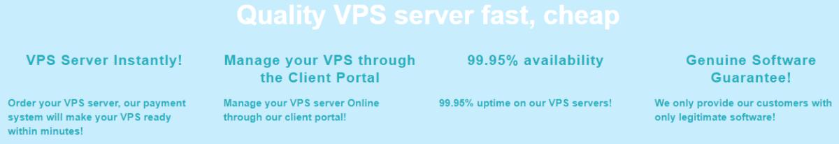 VPS-Szerver.co.hu