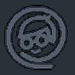 webhost1-ru-logo