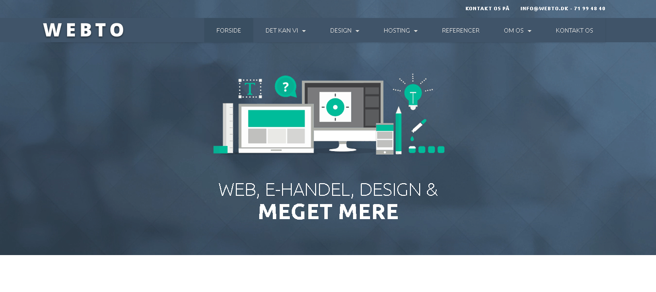 webto main