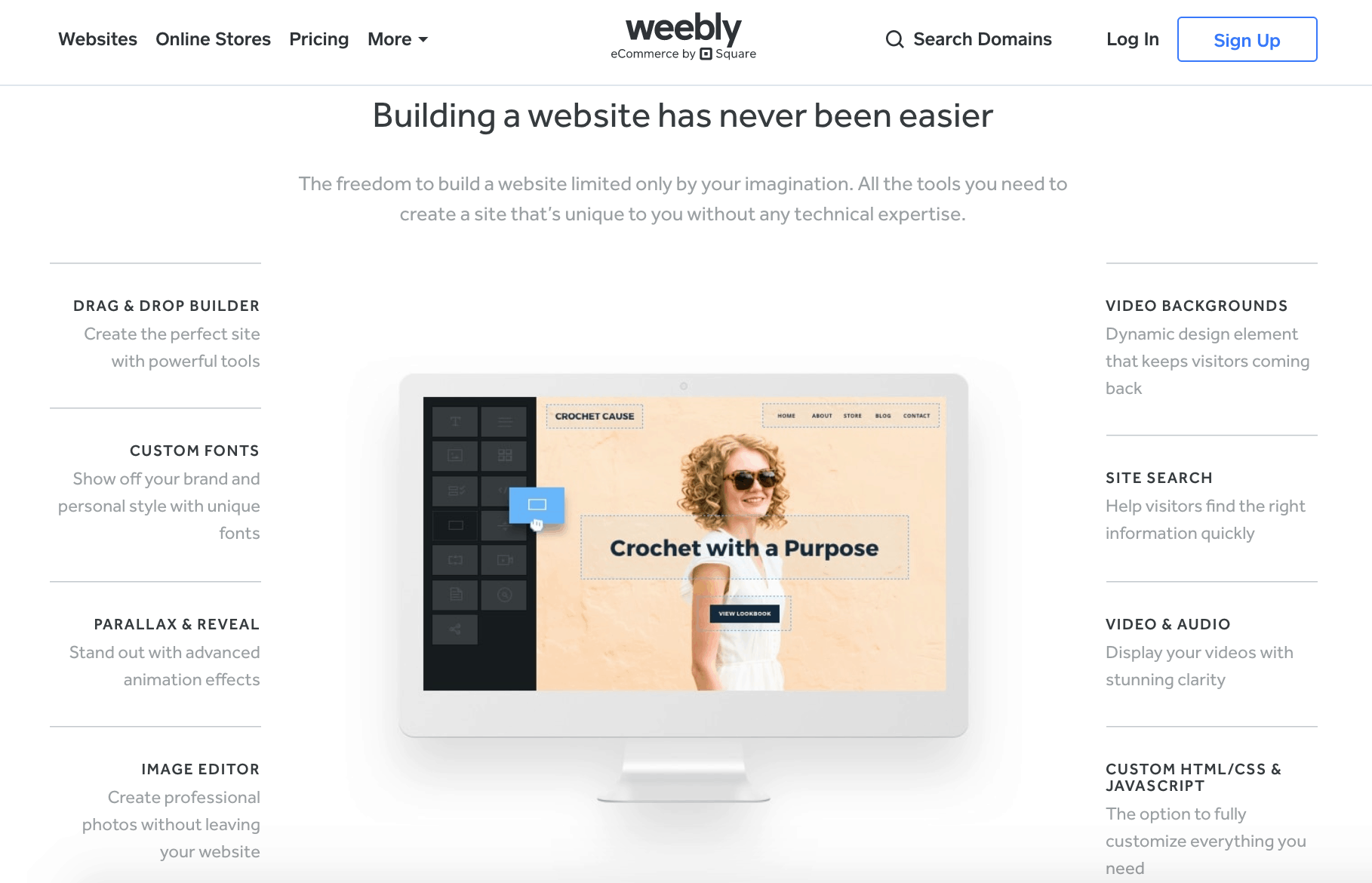Weebly Pro – Is an Upgrade Really Necessary? [2019 UPDATE]