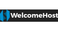 WelcomeHost