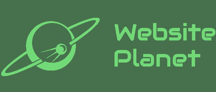 Best Logo Design Services for 2021